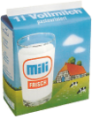 Meierei milch.png